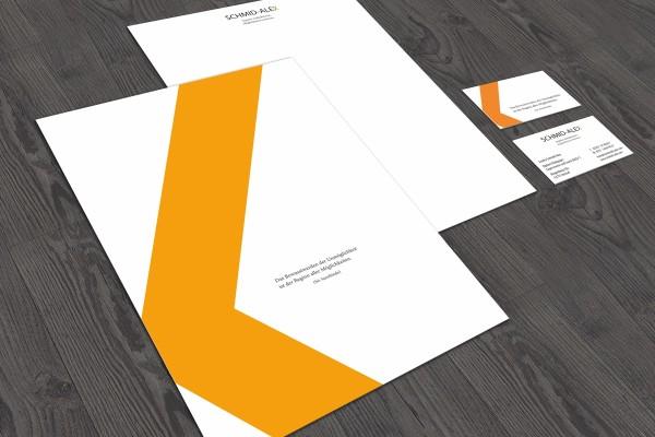 Büroausstattung Sandra-Schmid-Alex