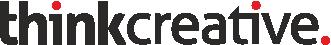 thinkcreative – Büro für Webdesign und Drucksachen